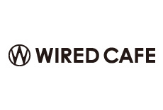 wired_logo_01