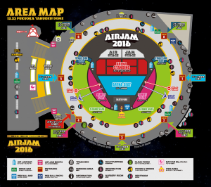 airjam2016_map