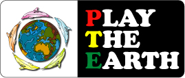 PLAY THE EARTH